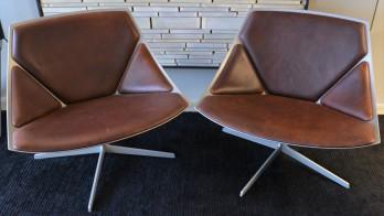 Remarkable Smoker Chair Arts Objects Raw Culture Hotel Inzonedesignstudio Interior Chair Design Inzonedesignstudiocom
